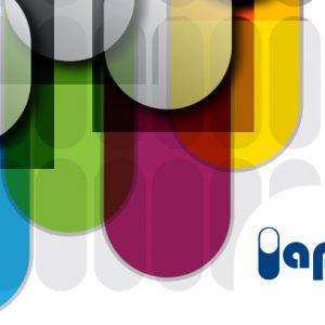 Sistema de identificacion bacteriana API Biomerieux