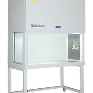 HORIZONTAL BIOBASE BBS-1300HGS