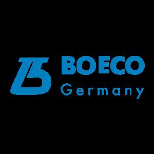 BOECO