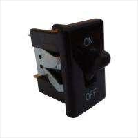 2153 Interruptor Encendido - Apagado (On-Off Mod. 25X, 50X, 75X) cmlab