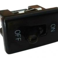 2153 Interruptor Encendido - Apagado (On-Off Mod. 25X, 50X, 75X) cmlab2