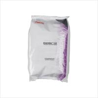 Anaerogen 3.5 L Oxoid cmlab1