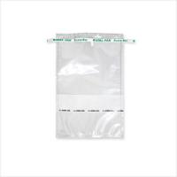 Bolsa Estéril para homogenizador con filtro - 24oz (710ml) cmlab