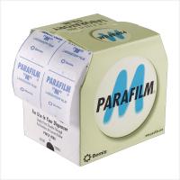 PAPEL PARAFILM Longitud Rollo 38 mts x 10 cm