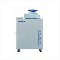 Serie BKQ-B(II) - Autoclave Vertical BIOBASE cmlab