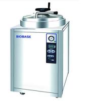 Serie BKQ-B(II) - Autoclave Vertical BIOBASE cmlab2