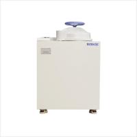 Serie BKQ-V - Autoclave de Vacio Pulso Vertical cmlab
