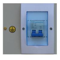 Serie BKQ-V - Autoclave de Vacio Pulso Vertical cmlab4