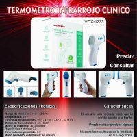 Termometro-Infrarrojo-Corporal-Covid-19-Coronavirus-scaled-600x776