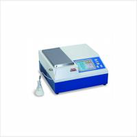 analizador-de-leche-lactostar 11