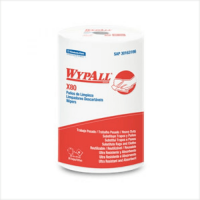 wypall3166